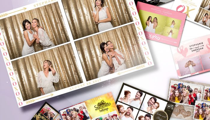 Fotobox mieten - photoloco -Fotolayouts