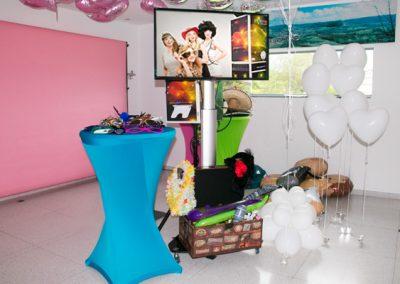 photoloco-Fotobox-Event-Hochzeit