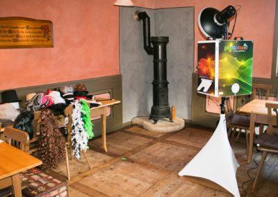 photoloco-Fotobox-Event-Ochsenhof-Schwäbisch-Hall