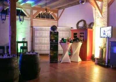 photoloco-Fotobox-Hochzeit-Ihringen