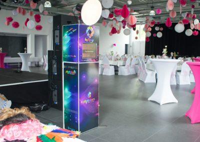 photoloco-Fotobox-Hochzeit-rosa