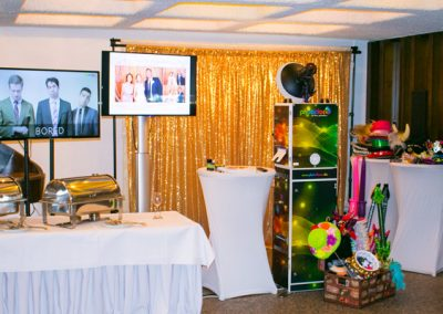 photoloco-Fotobox-Hochzeit_Ratskeller