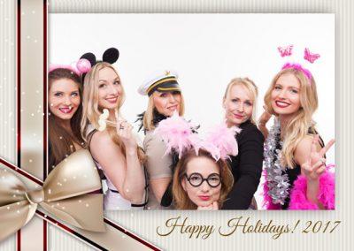 Happy-Holidays-creme