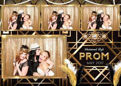 night-of-the-proms-4er