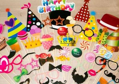 Props-Photoloco-Birthday-Geburtstag