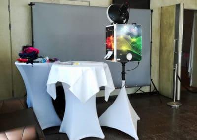 Fotobox-Hochzeit-photoloco-Ludwigsburg