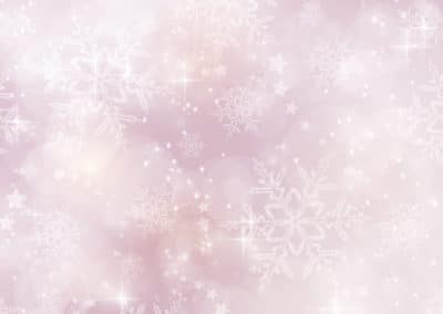 Snow-pink-x