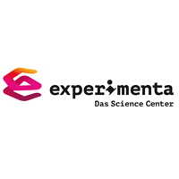 experimenta
