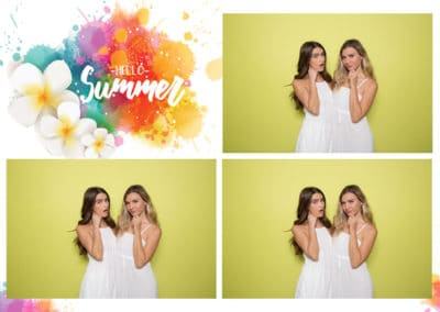 Hello-Summer-3P