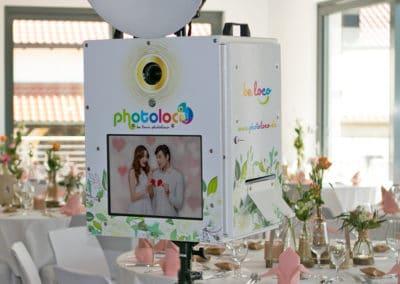 photoloco-Fotobox-Hochzeit