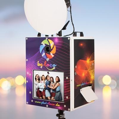 phoco-Paket Preis photoloco